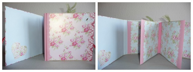 album desplegable scrap2